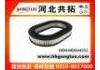 Air Filter:MD604952