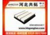 Air Filter:MD620837